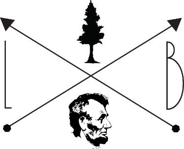 Lincoln's Beard