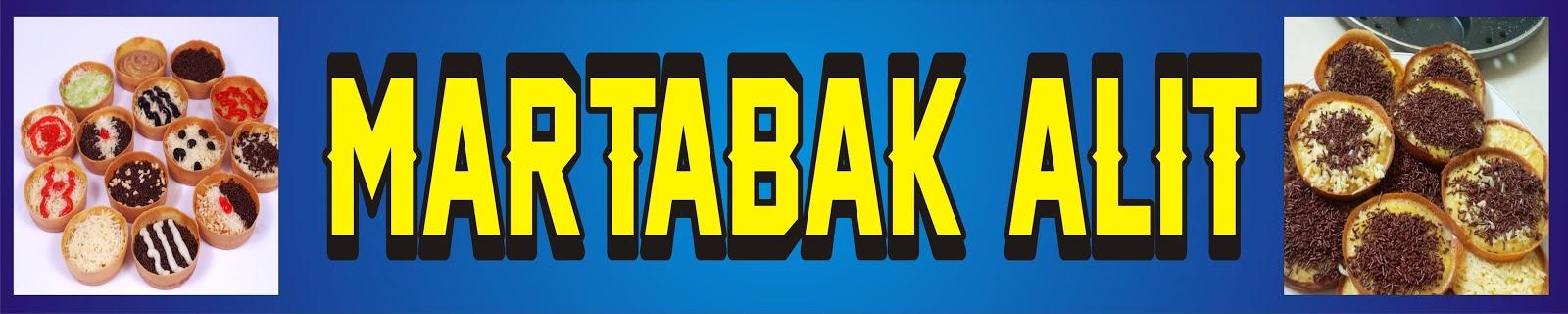 Download Contoh Spanduk Martabak Cdr Karyaku