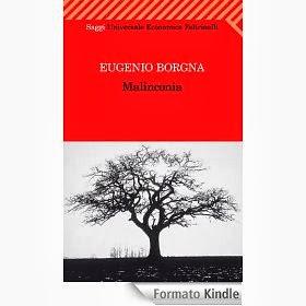 Malinconia - eBook