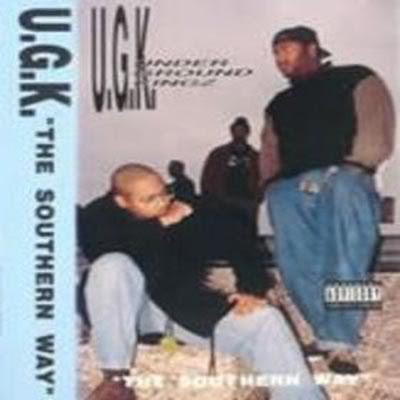 U.G.K.-The_Southern_Way-(Reissue)-(WEB)-2007-RAGEMP3