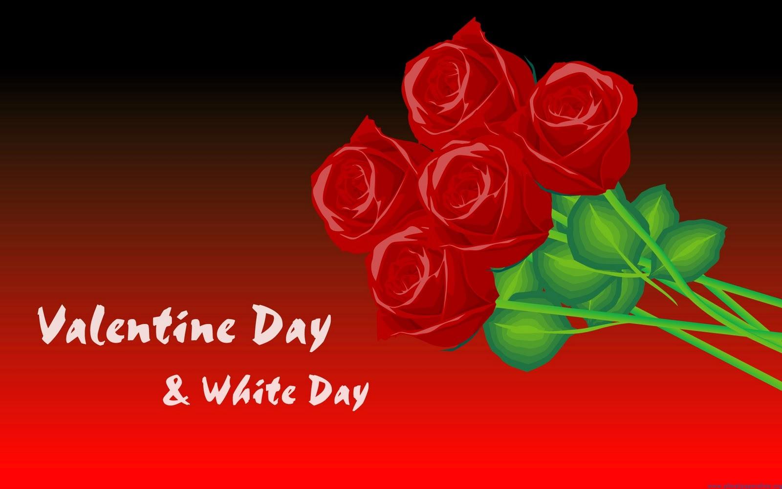 http://4.bp.blogspot.com/-drXAl7NOnHM/Tyo-CEpLqlI/AAAAAAAAB0k/pAFydwAOV38/s1600/Beautiful+Valentine%2527s+Day+HD+Widescreen+Wallpapers+%252855%2529.jpg
