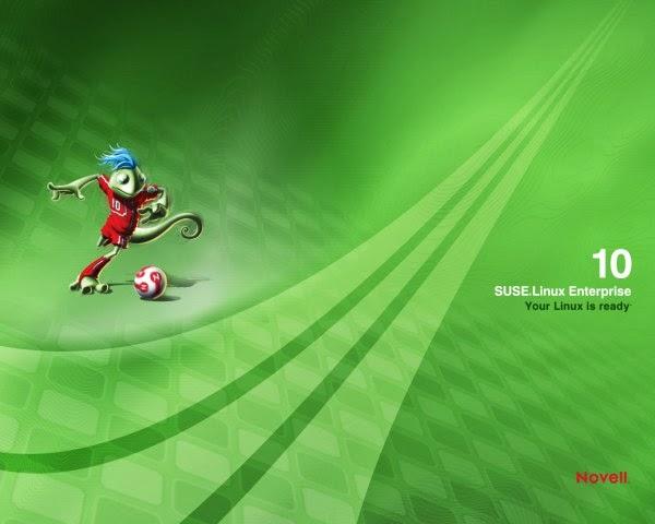 Desktop green color hd wallpaper downlod