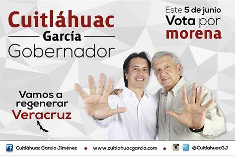 La esperanza de Veracruz