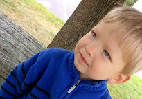 Baby T born November 2011