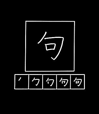 kanji keluhan / prasa
