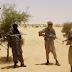 Radicais do Mali ameaçam atacar coração da França.