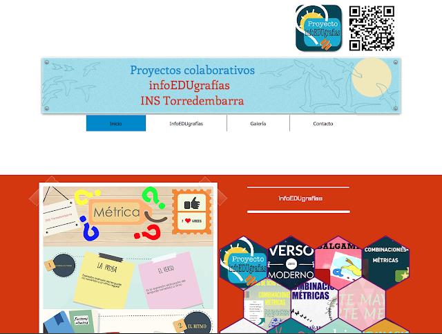 http://castorredembarra.wix.com/infoedugrafias