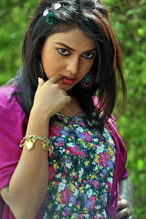 Amala Paul new trendy Picture shoot 009.jpg