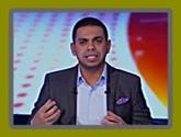 -- برنامج كورة كل يوم مع كريم حسن شحاتة حلقة يوم --الإثنين 5-12-2016
