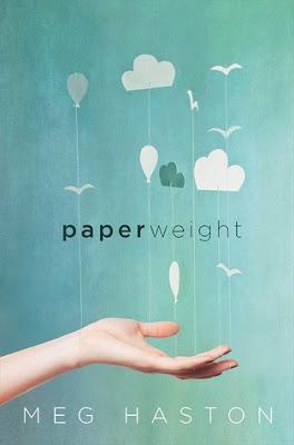 Meg haston, reseña, stevie, blog literario, anorexia, bulimia, frío, frases,