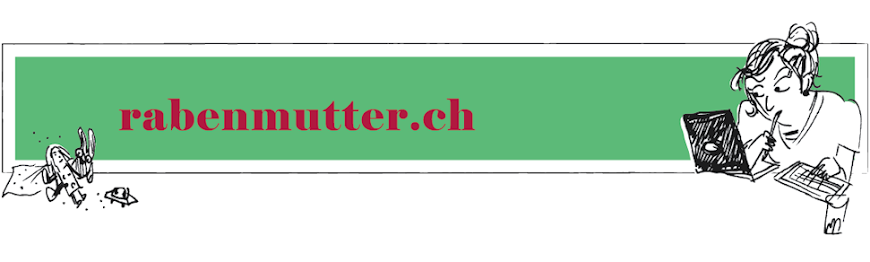 rabenmutter.ch