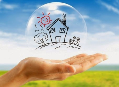 10 Consideraciones Antes de Comprar una Casa