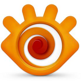 تحميل برنامج  XnView 2.04 لتحرير الصور