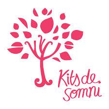 http://kitsdesomni.typepad.com/kits_de_somni/kit-del-mes.html