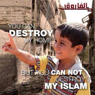 MESIR TERKINI: Darah Ribuan Umat Islam Sudah Tertumpah, Apa Yang Bisa Kita Lakukan?