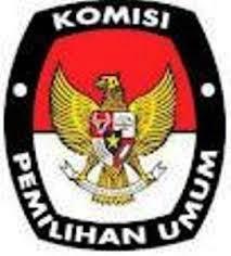 info lowongan kerja KPU kediri terbaru maret 2014