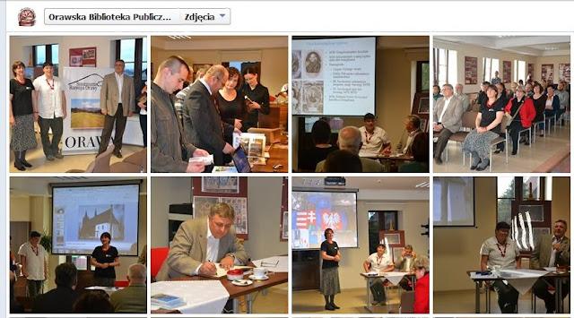 https://www.facebook.com/pages/Orawska-Biblioteka-Publiczna-w-Jab%C5%82once/216721981828353?id=216721981828353&sk=photos_stream