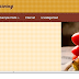 Thanksgiving - 2 Columns WordPress Template