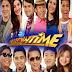 It's Showtime - 28 April 2015