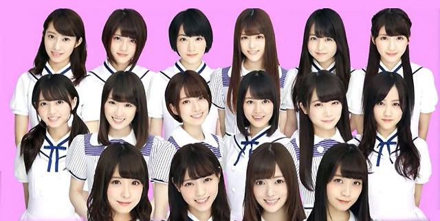 [Resim: nogizaka46-13th-single-wcenter-04.jpg]