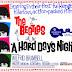 """Petição atendida: """"A Hard Days Night"""" será relançado nos cinemas e em DVD restaurado"""