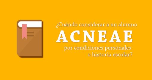 http://www.mundoprimaria.com/pedagogia-primaria/acneae-por-condiciones-personales.html