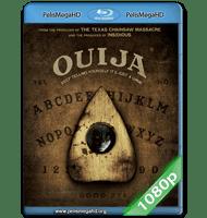 OUIJA (2014) FULL 1080P HD MKV ESPAÑOL LATINO