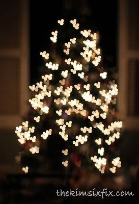 Mickey+Christmas+Tree.jpg