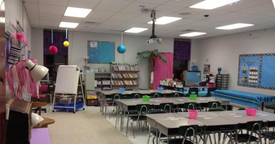 Elementary Classroom Setup Ideas ~ Teacher chicks classroom setup ideas