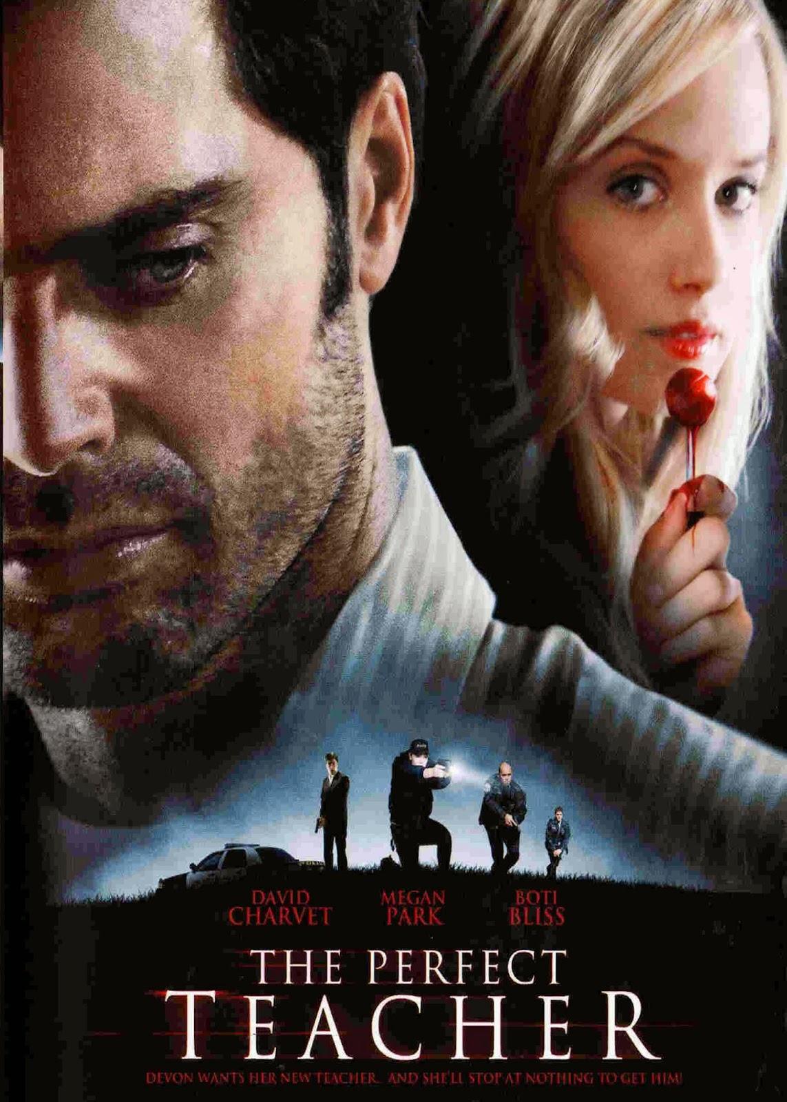 Falsa inocencia (2010)