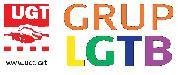 GRUP LGTB-UGT
