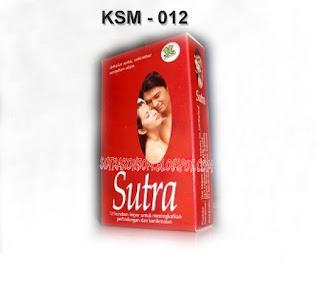 Kondom Sutra Merah 1 Pack Isi 12