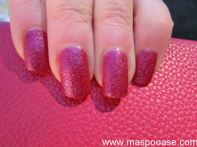 M&S-polish-Pink-Mix-review