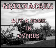 Want to move to Cyprus?