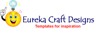 Eureka Craft Designs