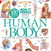 How It Works Book Of The Human Body 4th Edition