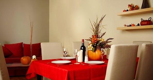 Ideas baratas para cambiar los ambientes de tu casa for Consejos de decoracion para el hogar