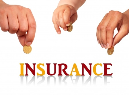 Zero Cost Insurance Coverage Quotes Online