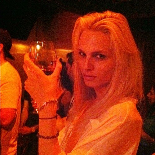similar stories of crossdressing andrej pejic crossdressing picture