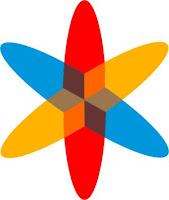 http://4.bp.blogspot.com/-drx-bWWCey4/Tlx3qCY0rdI/AAAAAAAAASg/TBsSBfsH1S0/s1600/logo+Indosat.jpg