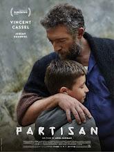 Partisan (2015)