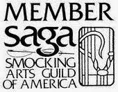 saga member