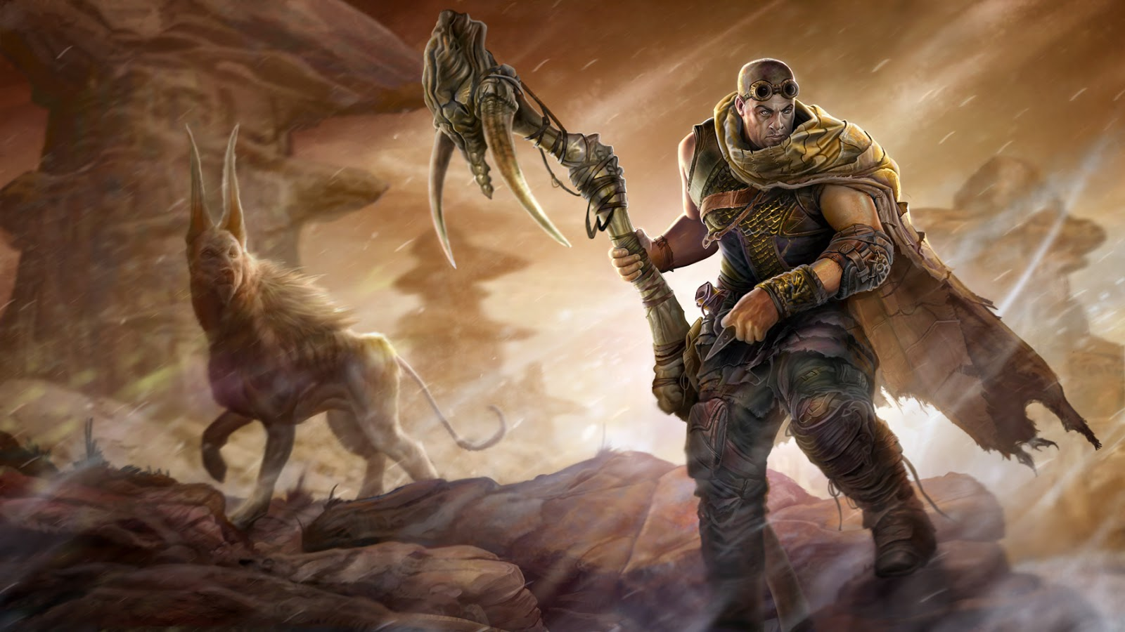 Riddick_Painting_final.jpg