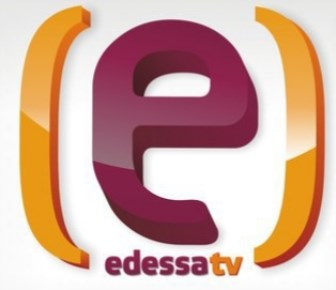 EDESSA TV