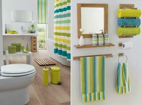 click the image to enlarge and enjoy the bathroom accessories decorating ideas ideas - Bathroom Accessories Decorating Ideas