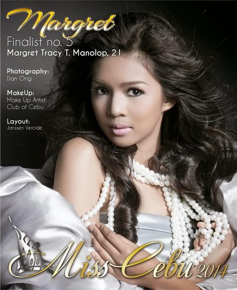 Miss-Cebu-2014-Candidate-5