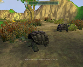 Download Zoo Tycoon 2 Endangered Spesies Full Crack
