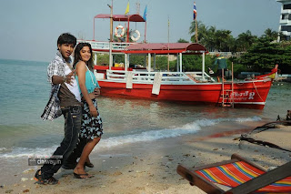 Siva-Kesav-Movie-Stills