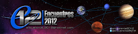 EVENTOS - ENCUENTROS 2012
