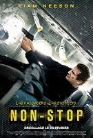 Watch Non Stop (2014) Movie Online